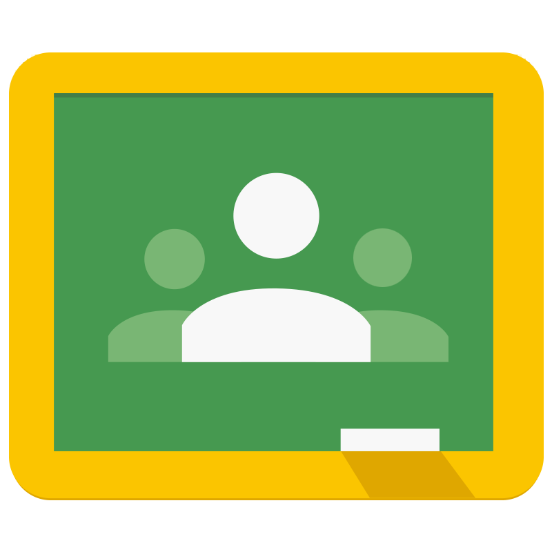 10 tips to use Google Classroom effectively and ...