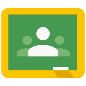 google classroom logo2